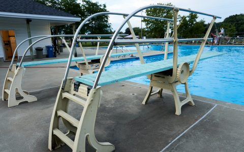 Diving Boards-2